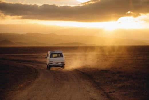 adventure-bus-car-3976-524x350