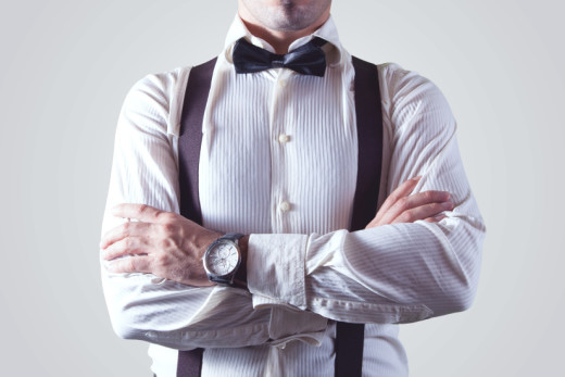 arms-crossed-bow-tie-braces-1702-824x550