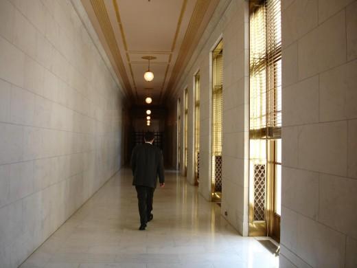u-s-supreme-court-hallway-1224332
