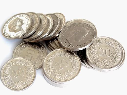 money-452624_960_720
