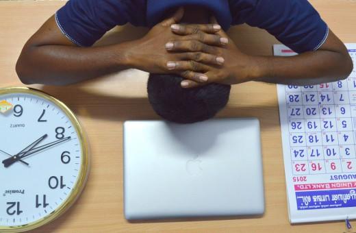 work-management-907669_960_720