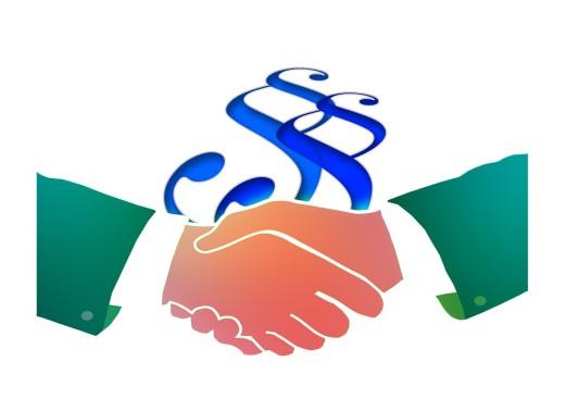 shaking-hands-1016735_960_720