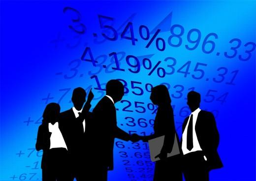 stock-exchange-921608_960_720