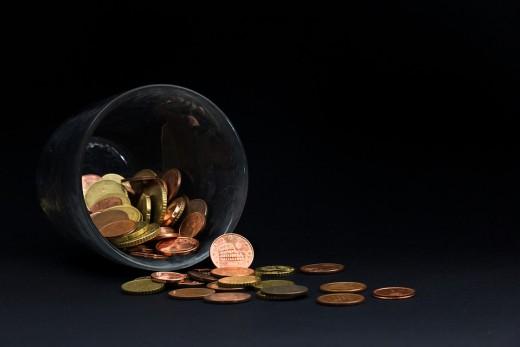 money-1739601_960_720