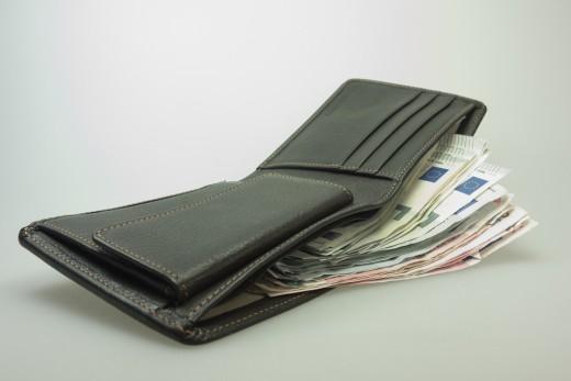money-494161_960_720